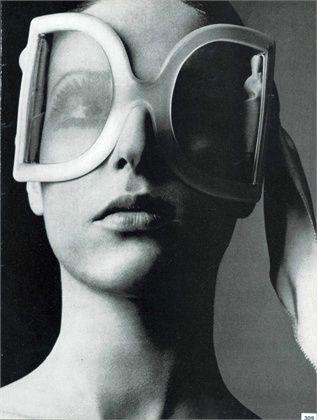 Vogue Italia, 1969